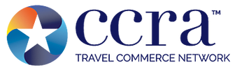 ccra travel commerce logo